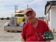 Big Rig Videos Bob Spooner Interview