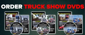 BRV DVD
