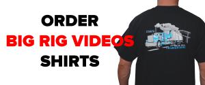 BRV Shirts