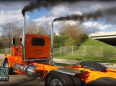 big-rig-videos-fire-it-up
