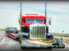 big-rig-videos-christopher-e-fiffie