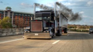big-rig-videos-chase-trucking-01