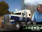 big-rig-videos-ingrid-brown