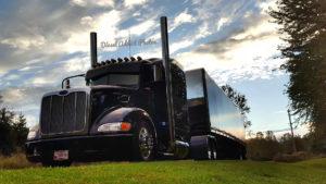 steph-haas-berry-trucking-03