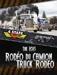 2013Rodeo