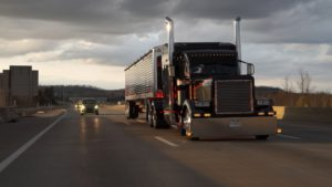 big-rig-videos-chase-trucking-02
